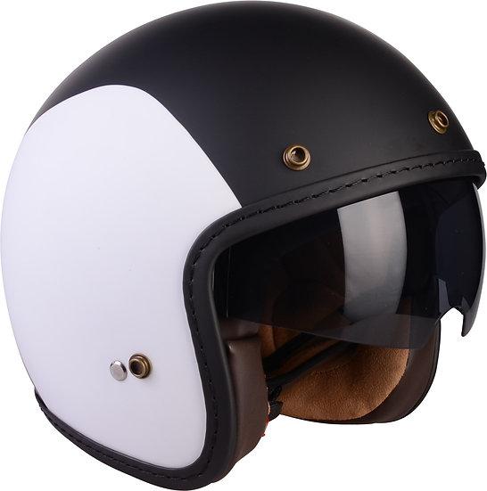 LAZER, capacete MAMBO EVO Air Fly