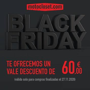 black 2.jpg