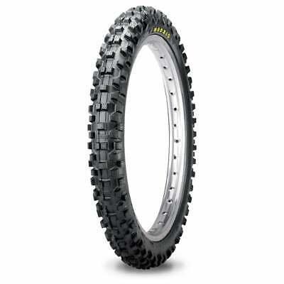 GIBSON, pneu TECH 9.2 Enduro FIM Front