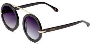 SKULL RIDER, óculos de Sol AUDREY