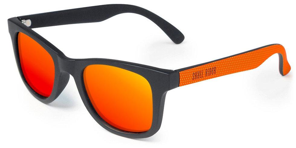 SKULL RIDER, óculos de Sol Junior CANDY