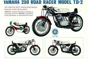 TD2 1970 02