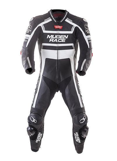 MUGENRACE, fato pele racing LS1-1803