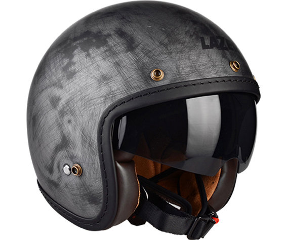 LAZER, capacete MAMBO EVO Cafe Racer
