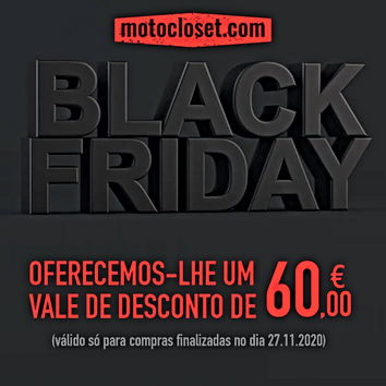 black 1.jpg