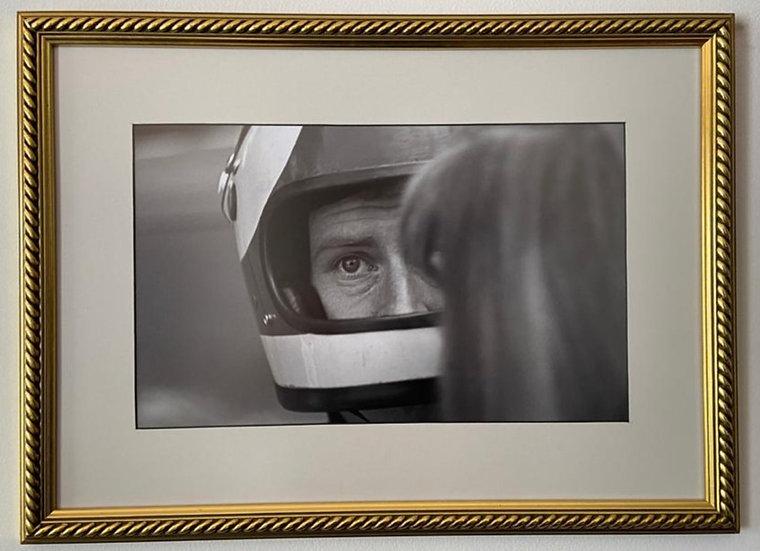 MOTOSPOT Classic, quadro