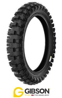 GIBSON, pneu MX 1.1 Front
