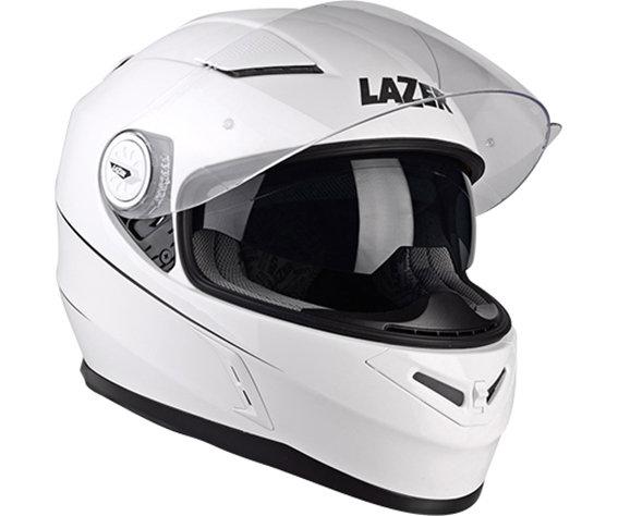 LAZER, capacete BAYAMO Z-Line