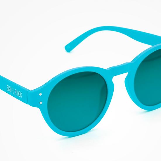 SKULL RIDER, óculos de Sol SWEET