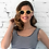 Thumbnail: SKULL RIDER, óculos de Sol 'ETXART & PANNO'