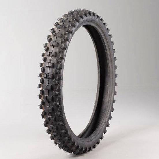 GIBSON, pneu TECH 8.1 Enduro FIM Front