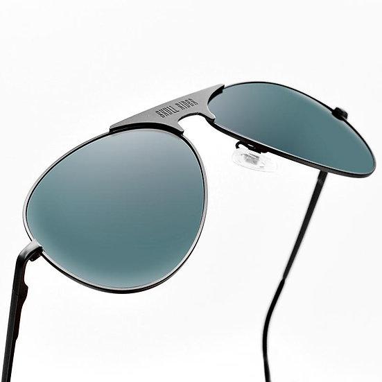SKULL RIDER, óculos de Sol USA