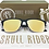 Thumbnail: SKULL RIDER, óculos de Sol SKY CLASSIC