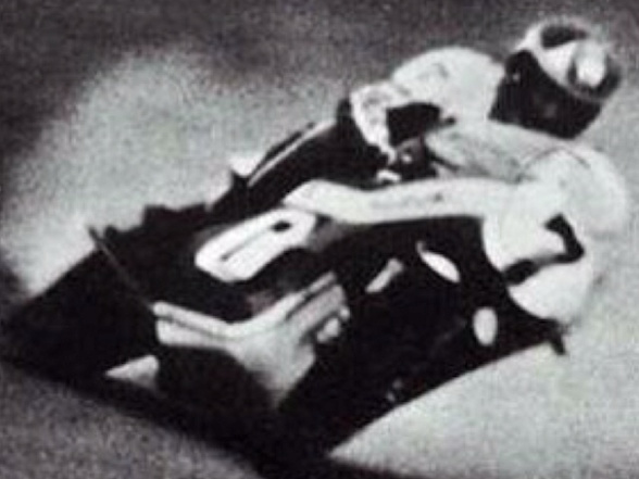 Barry-Sheene-Daytona-Crash-Feature