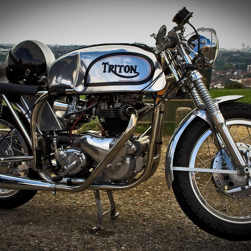CR TRITON Triton_Norton-Triumph_motorcyc