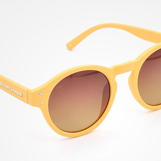 SKULL RIDER, óculos de Sol 'ETXART & PANNO'