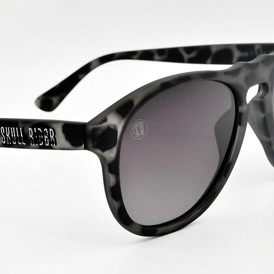 SKULL RIDER, óculos de Sol URBAN