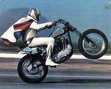 Evel Knievel, I_edited