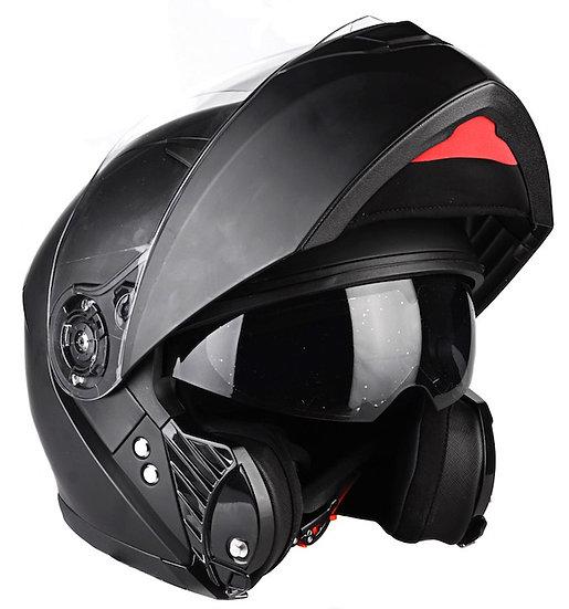 LAZER, capacete MH-2 Z-Line
