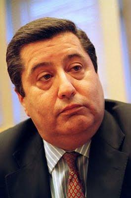 Joaquim Ferreira do Amaral