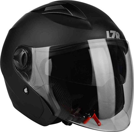 LAZER, capacete JH-1 Z-Line
