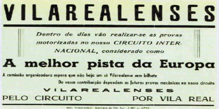 Vila Real, 1958, panfeleto_edited