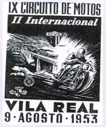 Vila Real, 1953, cartaz_edited