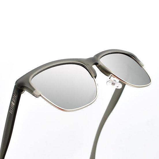 SKULL RIDER, óculos de Sol SKY CLASSIC