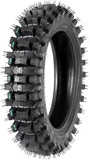 GIBSON, pneu MX 4.1 Rear