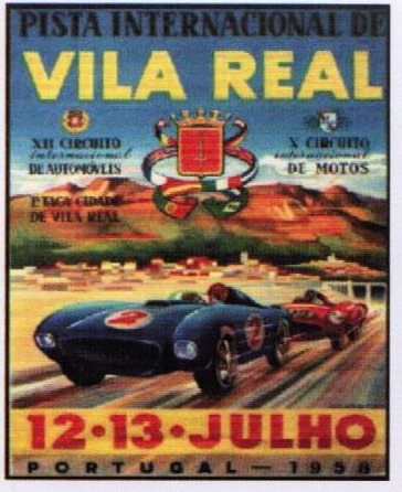 Vila Real, 1958, cartaz_edited