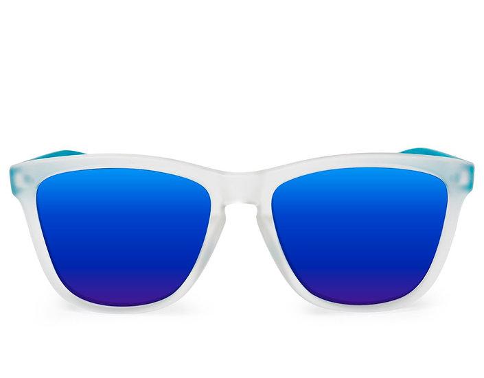 SKULL RIDER, óculos de Sol SUMMER BEAT II