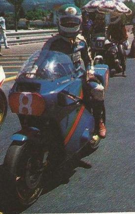 1986, Alexandre Laranjeira, Vila Real_edited