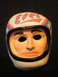 Evel_Knievel,_máscara