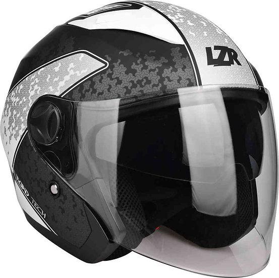 LAZER, capacete JH-1 Road Tech