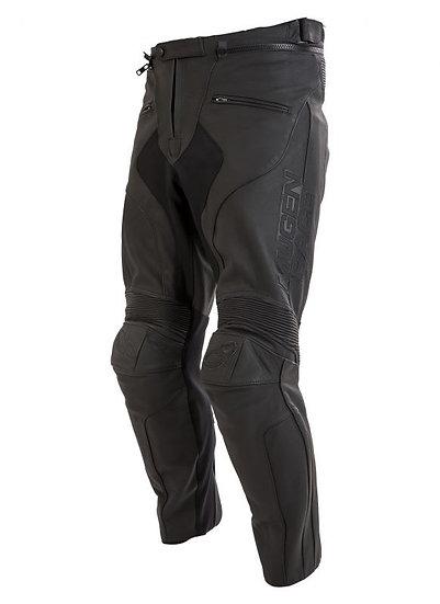 MUGENRACE, calças pele RT66 LP-1916