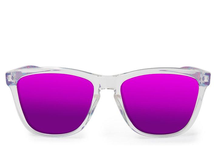 SKULL RIDER, óculos de Sol SUMMER BEAT I