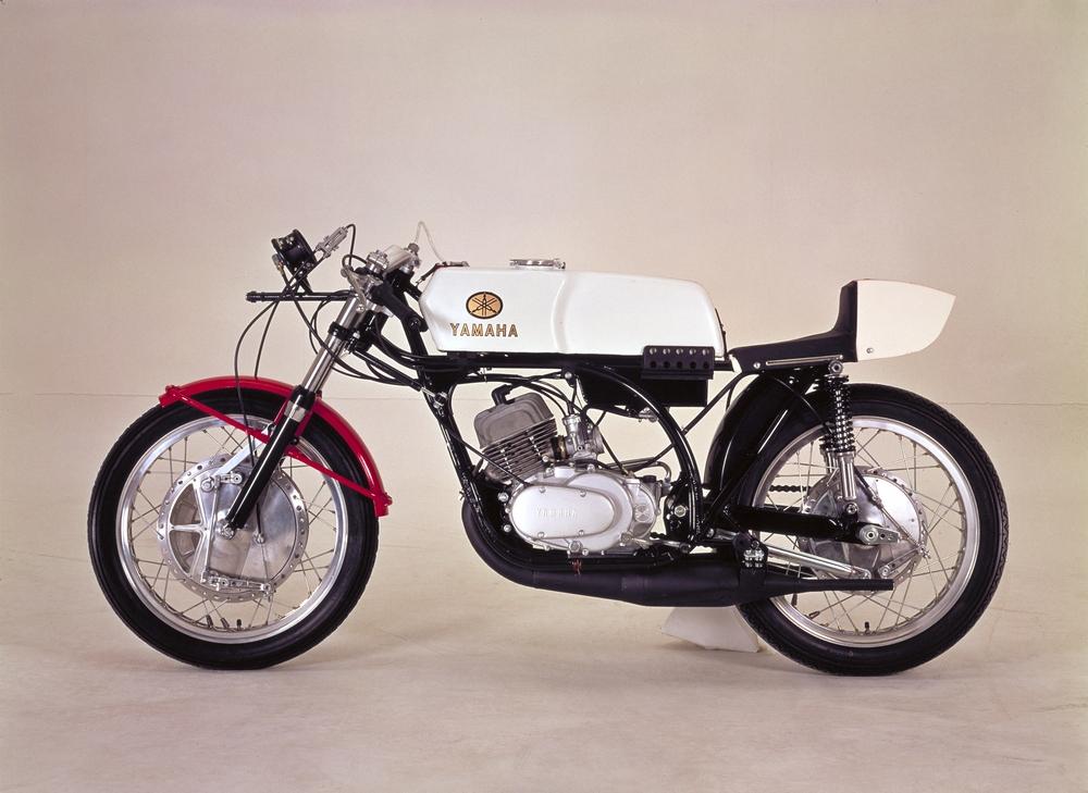 TD2 1970 03
