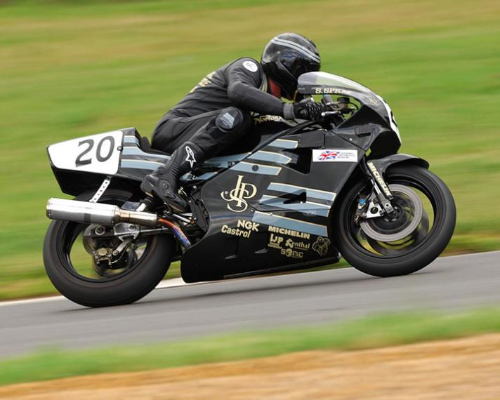 JPS steve-spray-at-mallory-park-712x570.