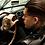 Thumbnail: SKULL RIDER, óculos de Sol STEPHEN JAMES