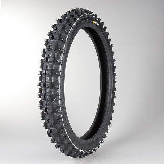 GIBSON, pneu MX 1.1 FACTORY Front
