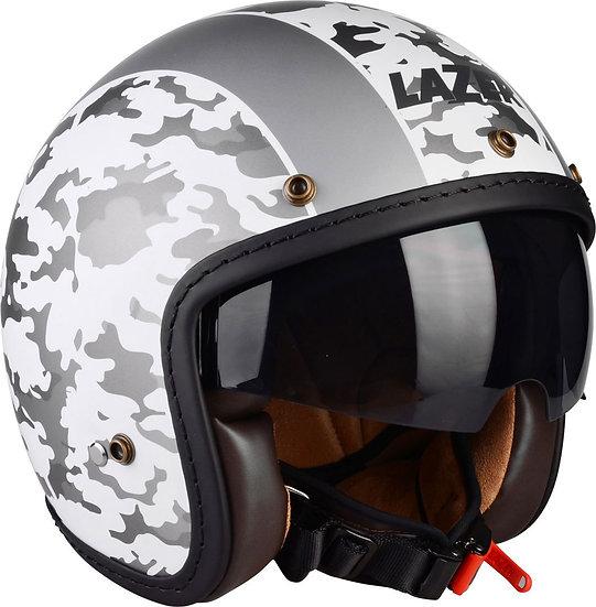 LAZER, capacete MAMBO EVO Camo