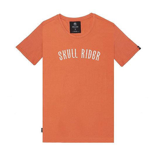 SKULL RIDER, t-shirt SKULL RIDER