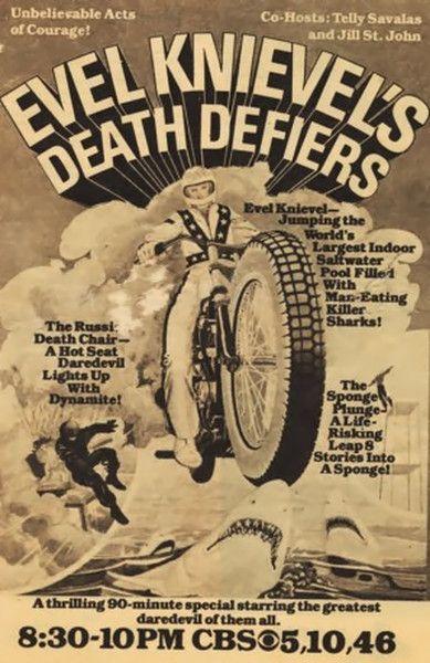 Evel_Knievel,_póster