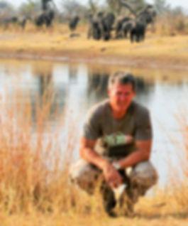 100860, Elefanten-rhytmuskenner,a67,1,12