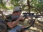 ond,1,1407 (4),sniper.JPG