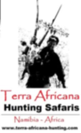 1900,tas,hunt,logo,70.jpg