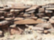 archaeo,88.jpg