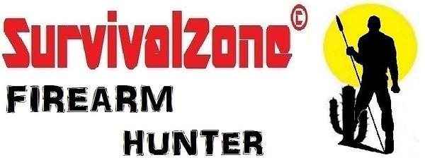 2006,texpic,FIREARM hunter.jpg