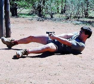 combatshooter,pistole (7).JPG