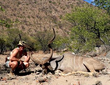ich,kudu,44er (2).PNG